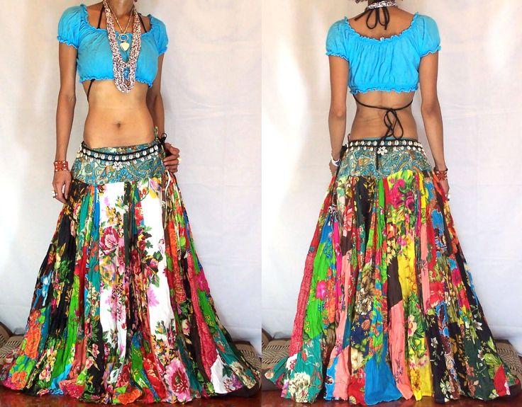 hippie-boho clothing - Google Search