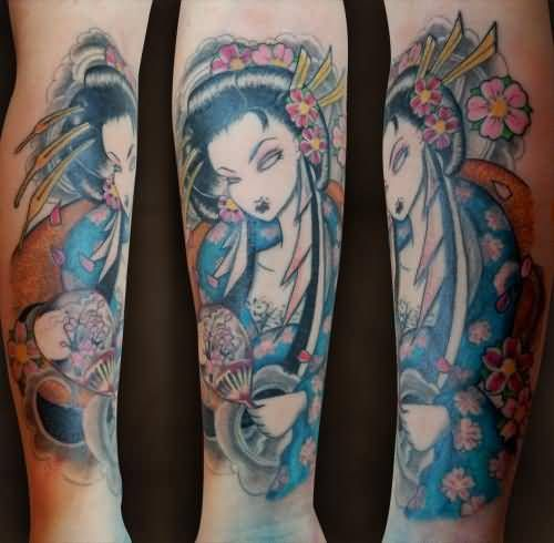 Images Pictures Tattoos Hunter: 25+ Unique Hunter Tattoo Ideas On Pinterest
