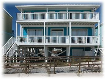 18 best images about gulf shores  ft morgan vacation  beachfront houses for rent in fort morgan alabama