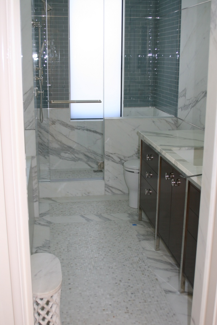Ice Gray Glass Subway Tile Colors The O 39 Jays And Of