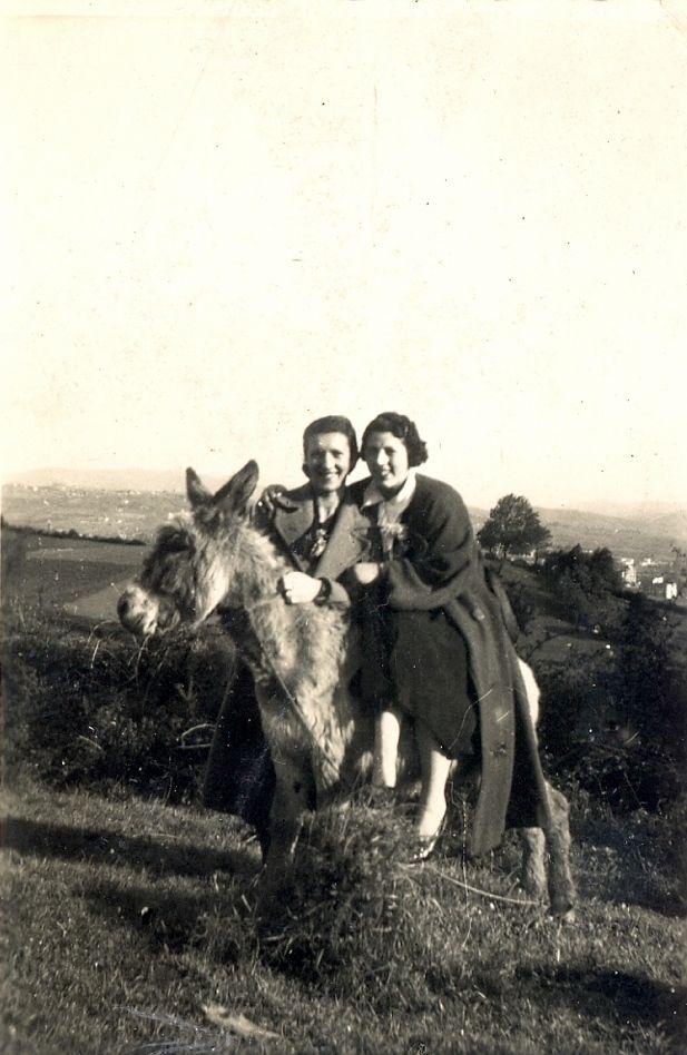 24 best images about la pola siero on pinterest - El tiempo en siero asturias ...