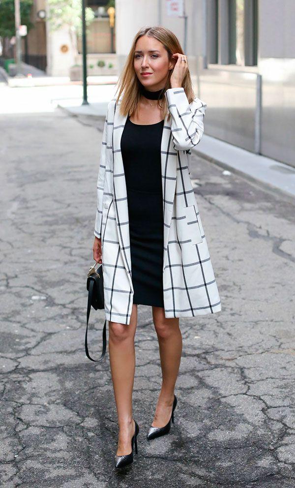 Pin em Womens fashion