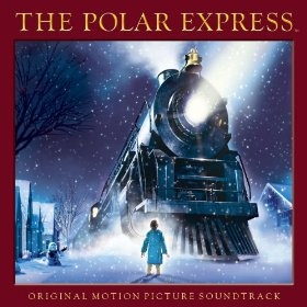 """Believe"" from the Polar Express soundtrack"