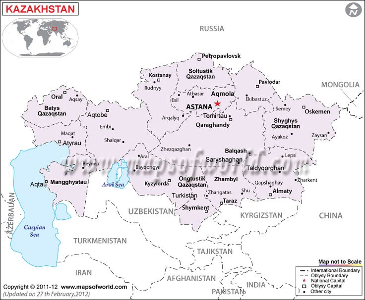 Best Location Map Images On Pinterest Location Map Cards And - Taraz map
