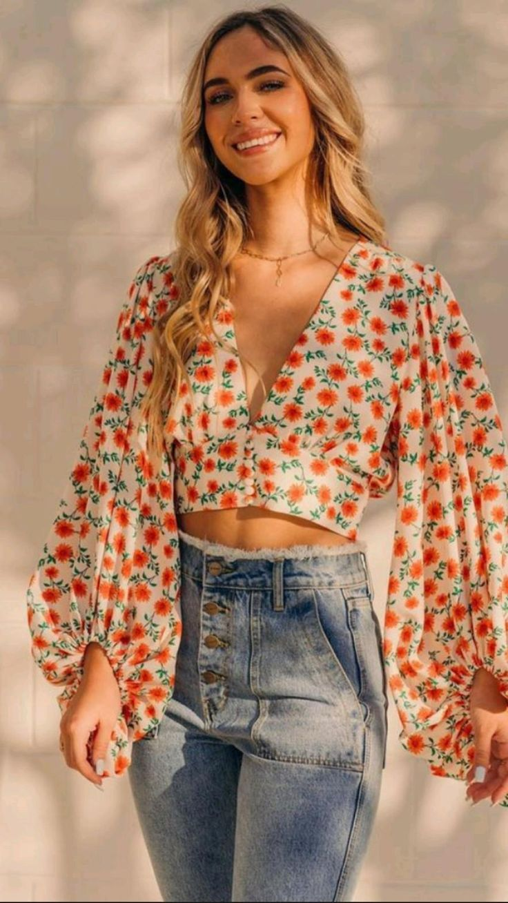 Fashion and Style   Pinterest