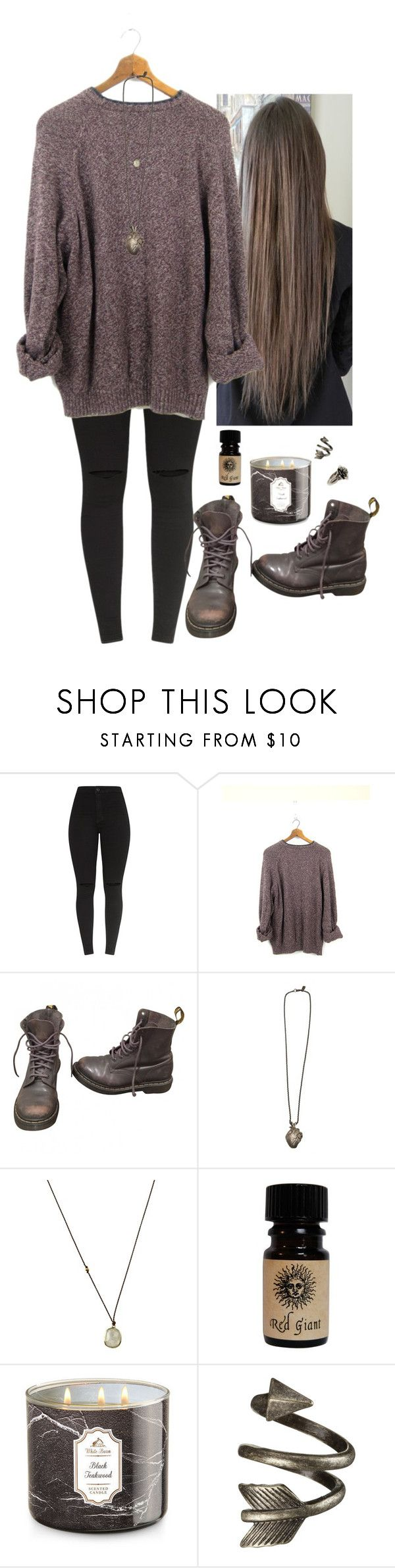 """Fall vibes
