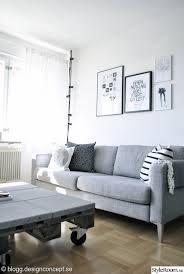 Image result for vardagsrum grå soffa