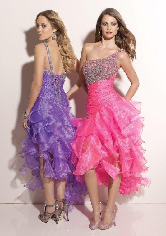 7 best Prom Dresses! images on Pinterest | Ball dresses, Ball gowns ...