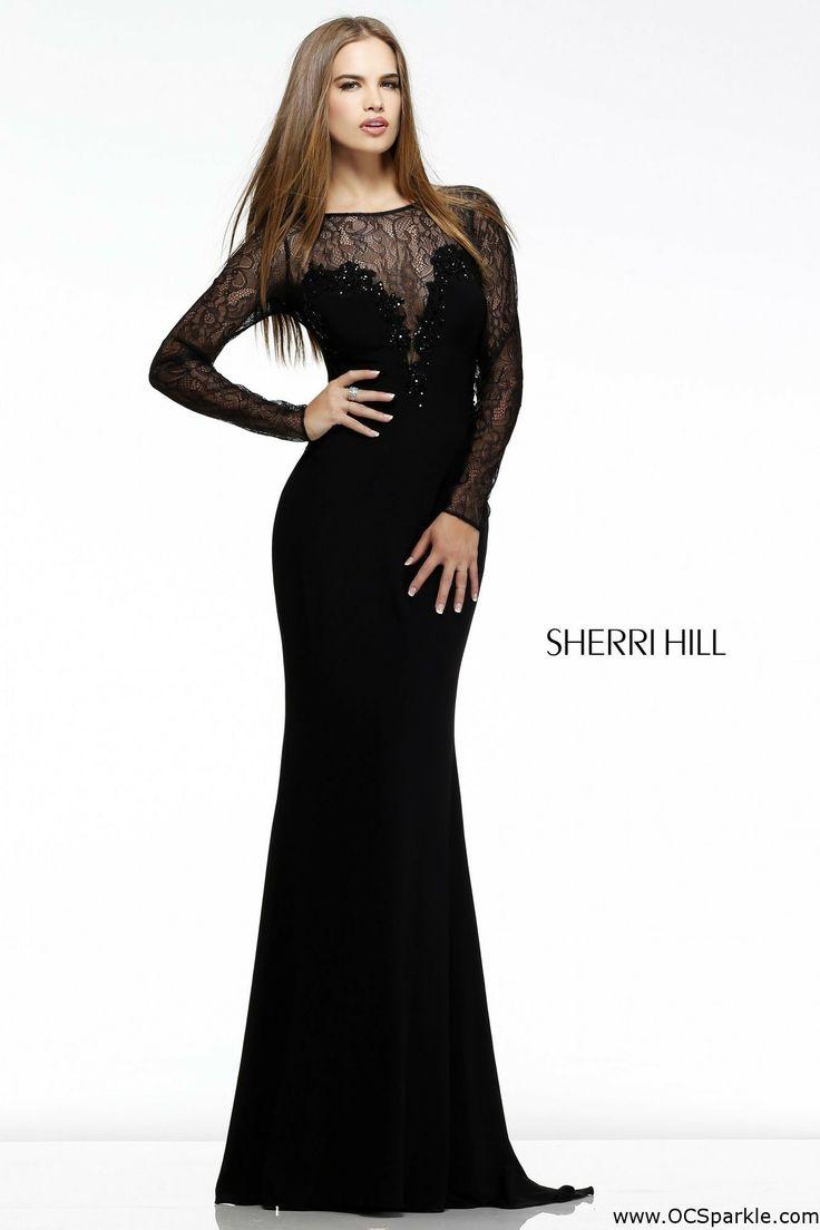 Prom Skinny Dresses | Dress images