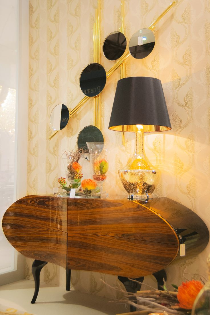 Green Apple HOME STYLE Maison&Objet 2014 Hall4 / Stand A21   #MO14 #Maison&Objet #GreenApple #GAhomestyle #homestyle