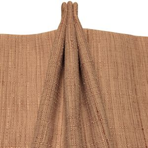 Euro Pleat Curtains I Parisian Pleat Drapes Www