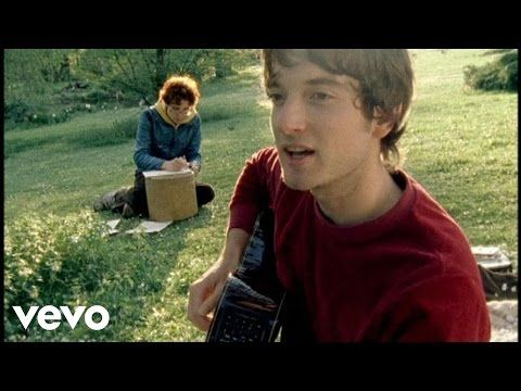 Kings Of Convenience - Misread - YouTube