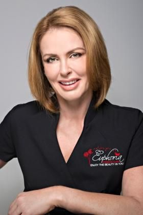 Rachel Gregory  Euphoria Cosmetic Clinic Shop 9, 'The Place' 331 Hope Island Road Hope Island, QLD 4212 Australia  Phone: (07) 5514 0614 Email: info@euphoriacosmedic.com.au Website: http://www.euphoriacosmedic.com.au/
