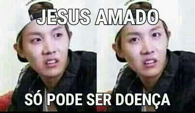 ||BTS|| #Memes #J-Hope Minha cara quando pessoas que dizem ser Army's criticam o J-Hope #Welovejhope
