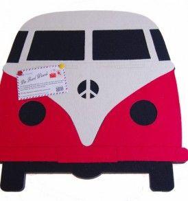 PW KAMPER RED (Copy)
