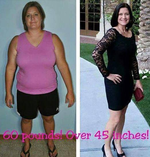 Can you use garcinia cambogia and forskolin together