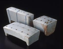 faenza ceramics competition