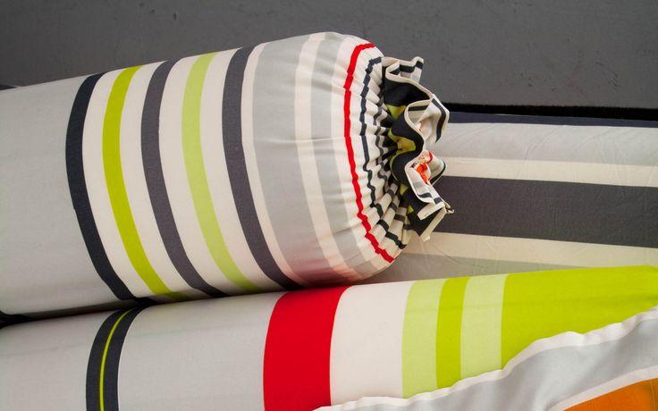 Мягкий, супер легкий и комфортный валик мы дарим совершенно бесплатно! Из коллекции Lotus impression.