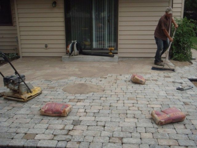best 20 pavers for sale ideas on pinterest landscaping stones for sale gravel for sale and