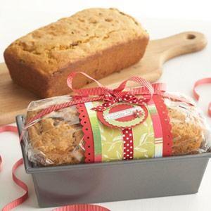 Diabetic friendly Whole Wheat Sweet Potato Bread