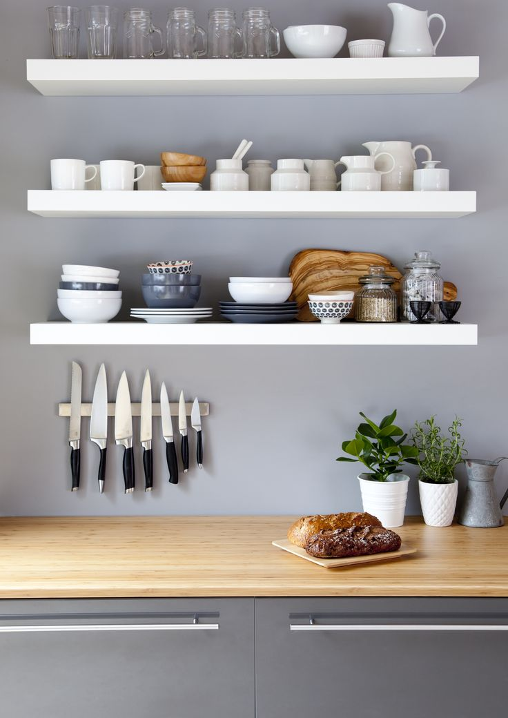 Best Plasterboard Fixings For Kitchen Units