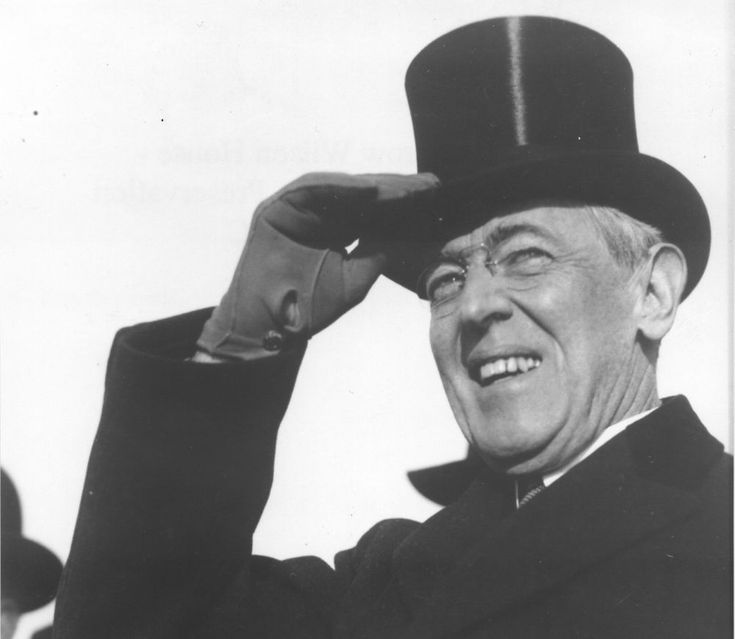 contributions of woodrow wilson as the 28th us president 2017-12-15 woodrow wilson, a leader of the progressive movement, was the 28th president of the united states (1913-1921) after a policy of neutrality at the outbreak of world war i, wilson.