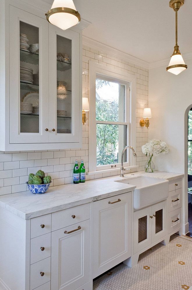 kitchensmall white modern kitchen. best 25 classic white kitchen ideas on pinterest wood floor shaker cabinets and hardwood floors kitchensmall modern