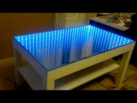 108 best 3d led infinity mirror images on pinterest | infinity