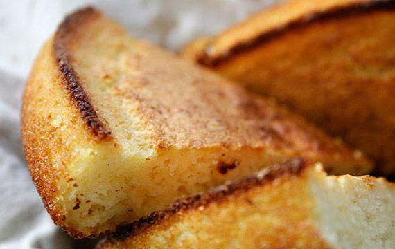 Cake That Uses Sour Cream Instead Of Milk
