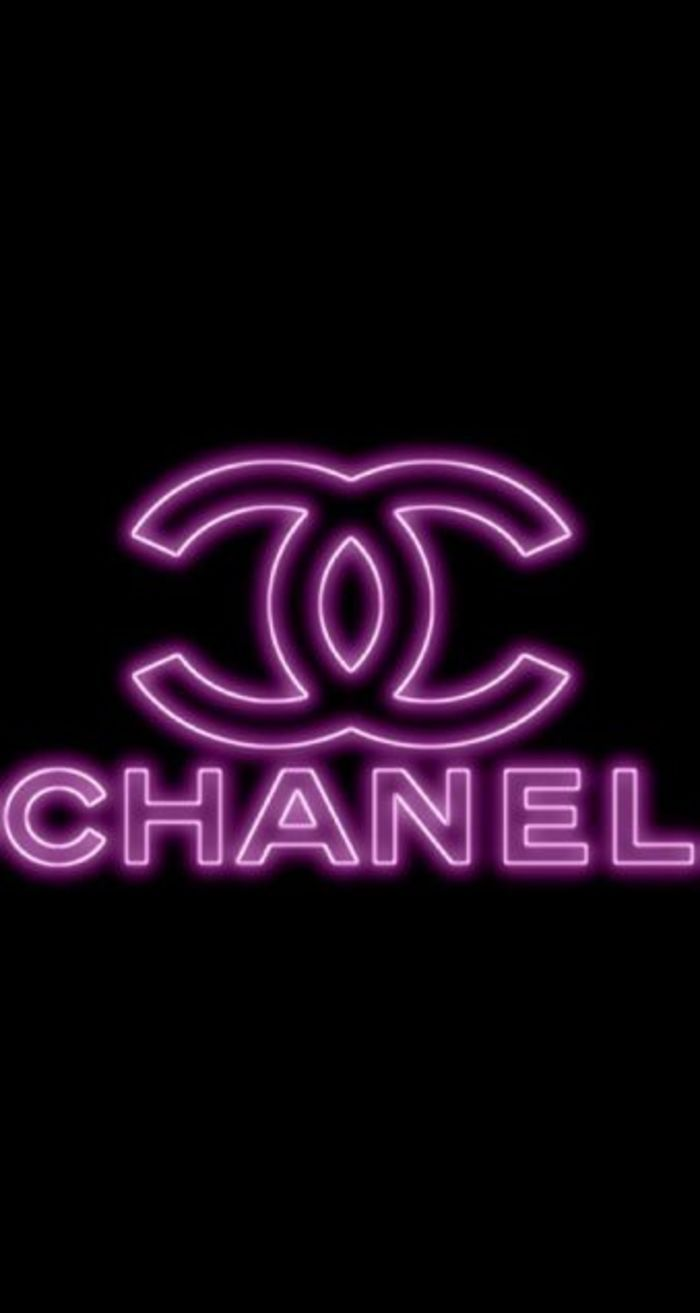 107 best ꧁Cocoa Chanel Wallpaper꧁ images on Pinterest ...