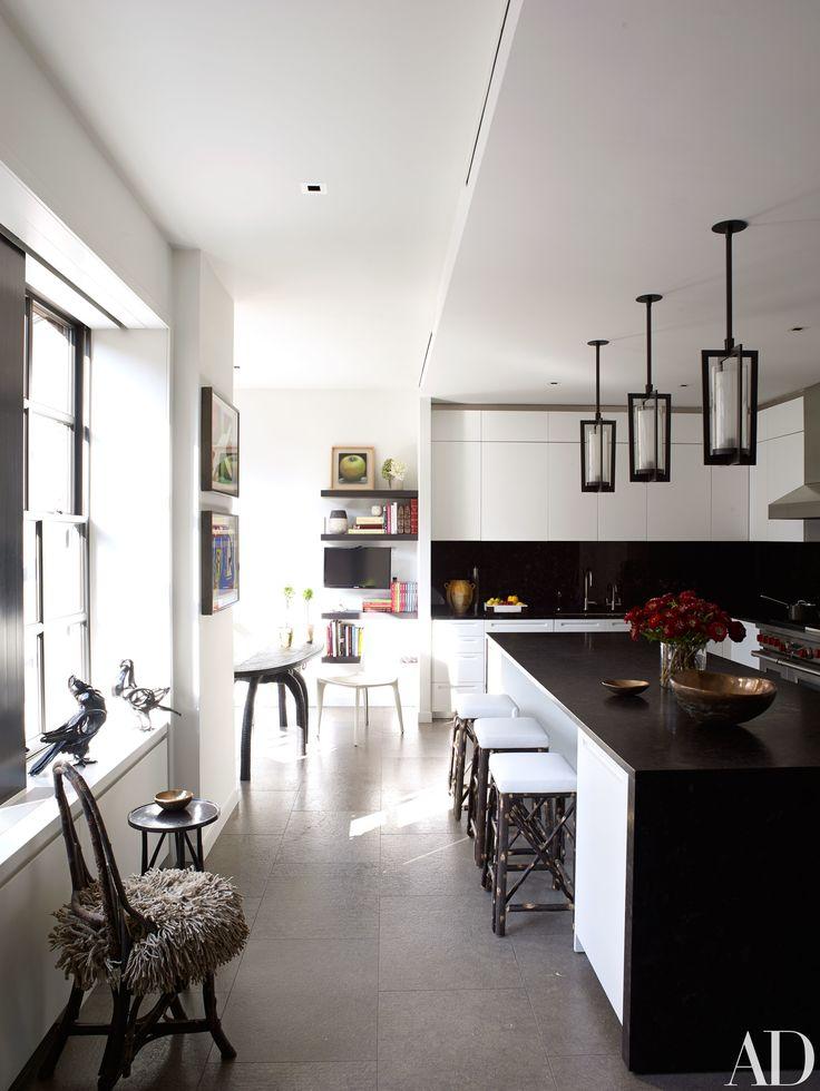 1000 ideas about holly hunt on pinterest side board. Black Bedroom Furniture Sets. Home Design Ideas