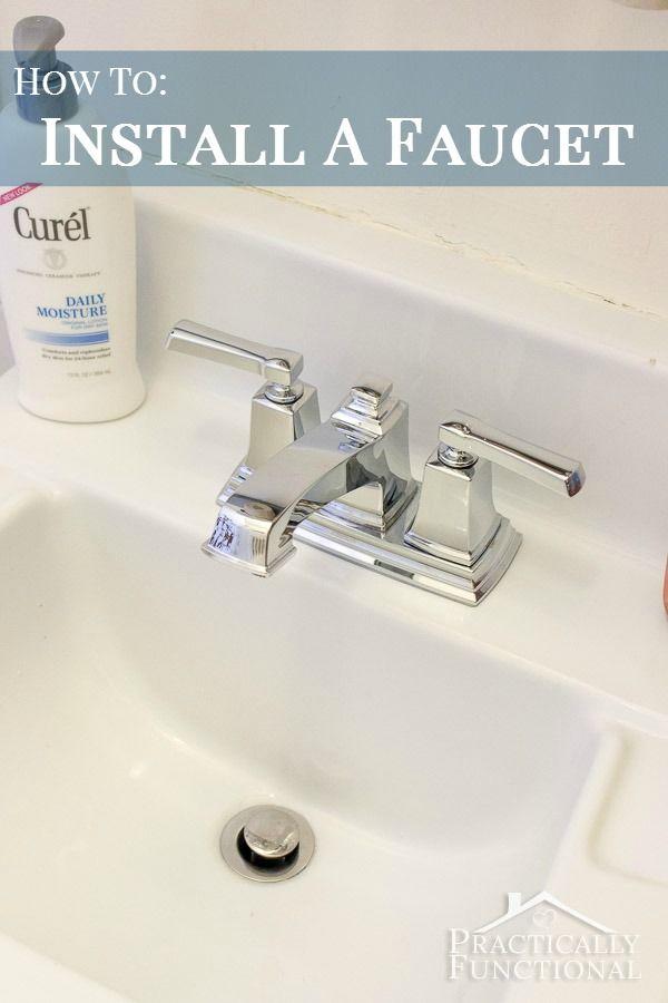 How To Install A Bathroom Images Design Inspiration