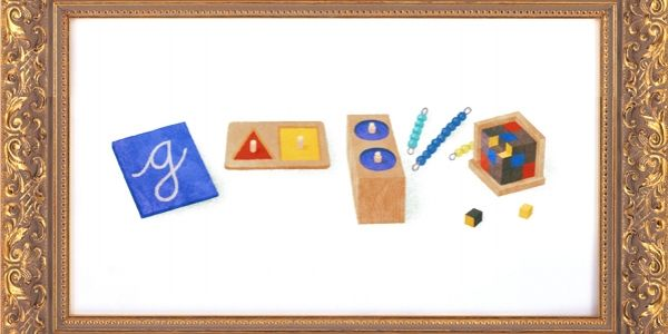 Celebrate the 40th birthday of Rubiks Cube with todays Google Doodle -  It must be hard being Ern? Rubik. Back in the 1980s, the architect and toy inventor had the rare fortune of becoming one of very few self-made millionaires from communist Europe.