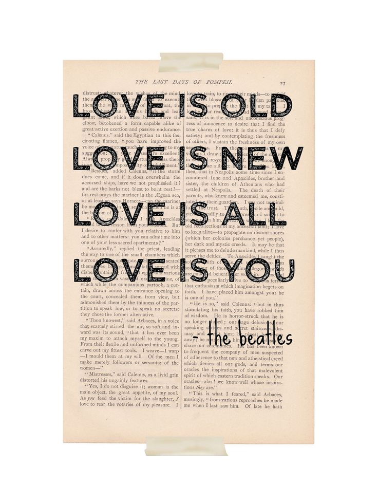 Lyric lyrics to old love songs : 133 best Song Lyrics images on Pinterest   Lyrics, Music lyrics ...