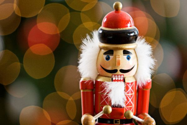 Which Famous Christmas Movie Character Are You? - Quiz - Zimbio