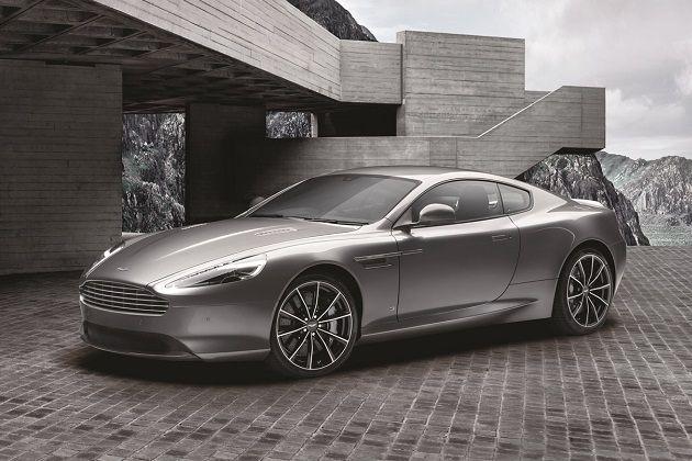 残念ながら、人気スパイ映画『007』シリーズの主人公ジェームズ・ボンドが第24作目となる次回作『SPECTRE』(原題)で乗るアストンマーティン「DB10」を手に入れることはできない。伝統的なアストンの外観に現代的なリフレッシュを施したこの最新ボンドカーは、007のために特別にデザインされたものだからだ。