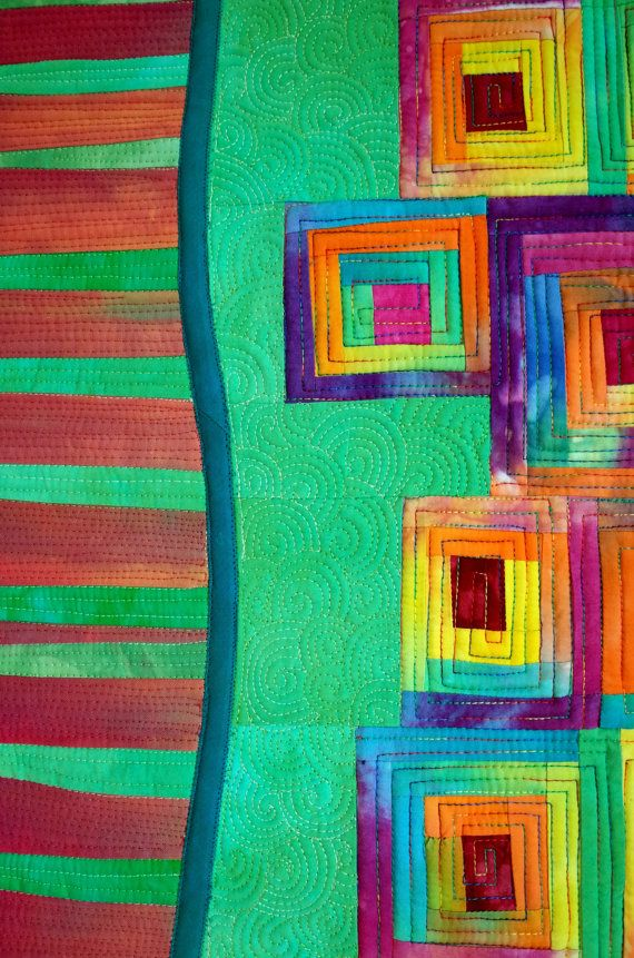 539 Best Modern Or Minimalistic Quilts Images On Pinterest