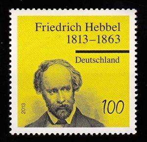 Friedrich Hebbel: http://d-b-z.de/web/2013/03/18/zwischen-klassik-und-moderne/