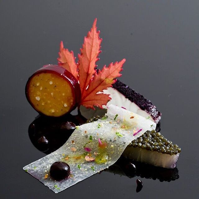 133 best plating images on pinterest food presentation food plating presentation more food plating techniquesplate fandeluxe Image collections