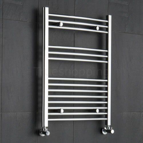 1000 id 233 es sur le th 232 me radiateur eau sur radiateur eau chaude radiateurs et