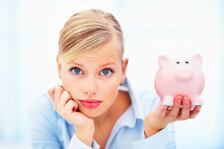 Le prêt immobilier avec apport - http://www.la-maison-du-pret-immobilier.com/?p=2442