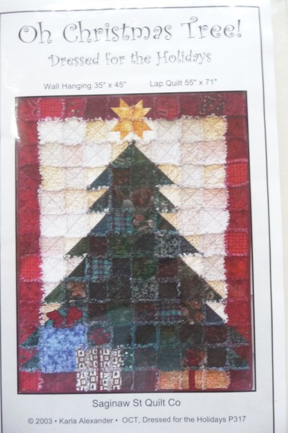 Best 25 Tree Quilt Pattern Ideas On Pinterest Christmas