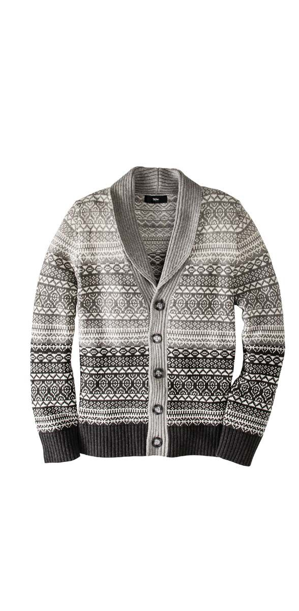 28 best sweater images on Pinterest | Menswear, Board and Cashmere
