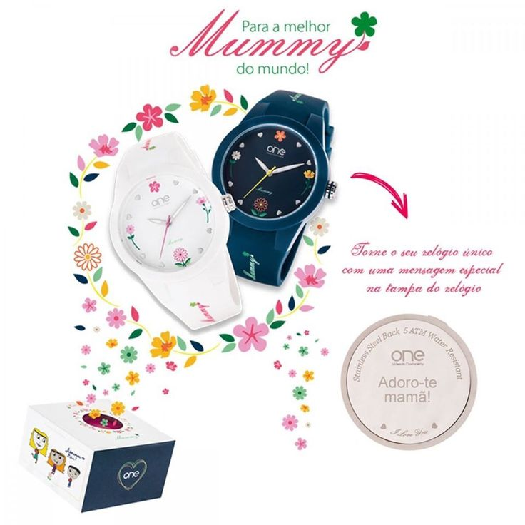 Is this your perfect gift? For more information, send an email to ouricharme.moita@gmail.com #watch #watches #watchaddict #womenwatch #watchgram #watchoftheday #watchlover #mummyday #womenwatchstyle #womenstyle #womenoutfit #womentrends #womenfashion #jewelryshop #watchshop