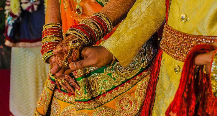 Photograph Wedding Bells by Nishant Panigrahi on 500px