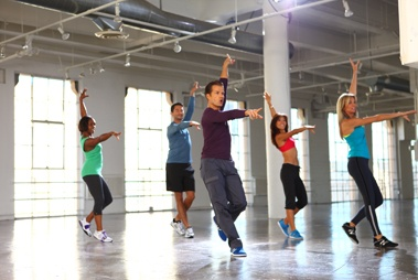 Home Lablast Fitness Dance Workout Workout Programs Fitness
