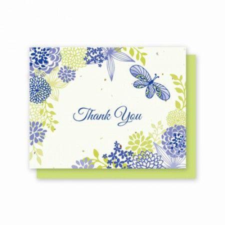 Эксклюзивный рисунок, выполненный вручную, поможет вам выразить благодарность тем, кто вам особенно дорог.