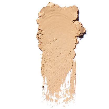 Skin Foundation Stick - Bobbi Brown - SAND