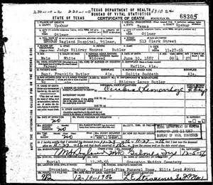 certificate death marilyn monroe results yahoo celebrity texas deaths autopsy whitney houston certificates