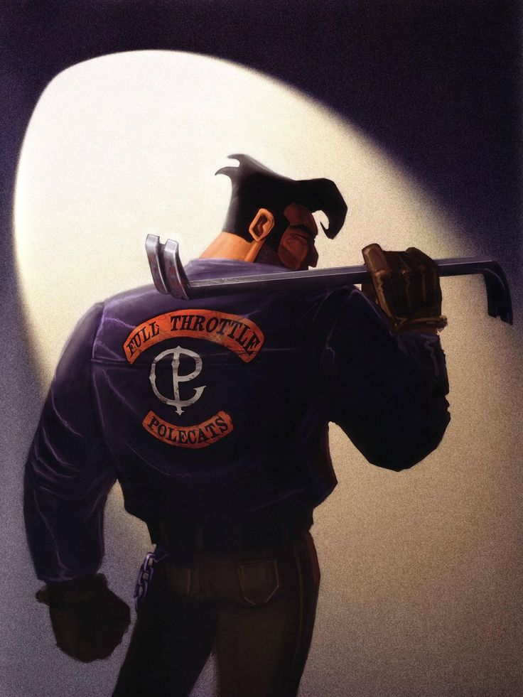 Posters of Classic LucasArts games - Album on Imgur